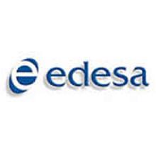 logo-edesa