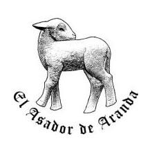 logo-el-asador-de-aranda