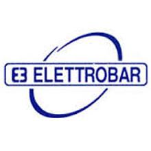 logo-elettrobar
