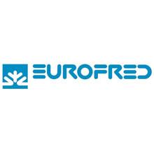 logo-eurofred