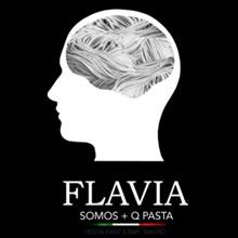 logo-flavia