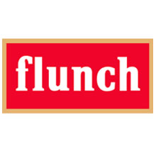 logo-flunch
