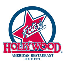 logo-fosters-hollywood
