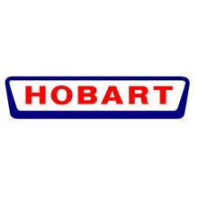 logo-hovart