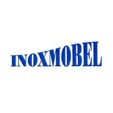logo-inoxmobel