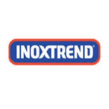 logo-inoxtrend