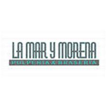 logo-la-mar-y-morena