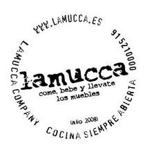 logo-lamucca
