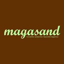 logo-magasand