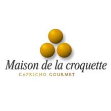 logo-maison-de-la-croquette