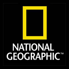 logo-national-geographic