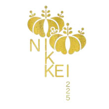 logo-nikkei-225