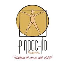 logo-pinocchio
