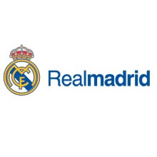 logo-real-madrid