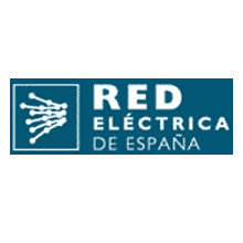 logo-red-electrica-espana