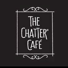 logo-the-chatter-cafe