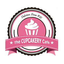logo-the-cupcakery-cafe