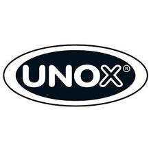 logo-unox