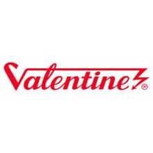 logo-valentine