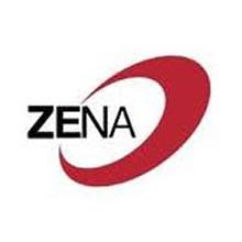 logo-zena